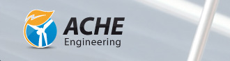 ache engineering logo